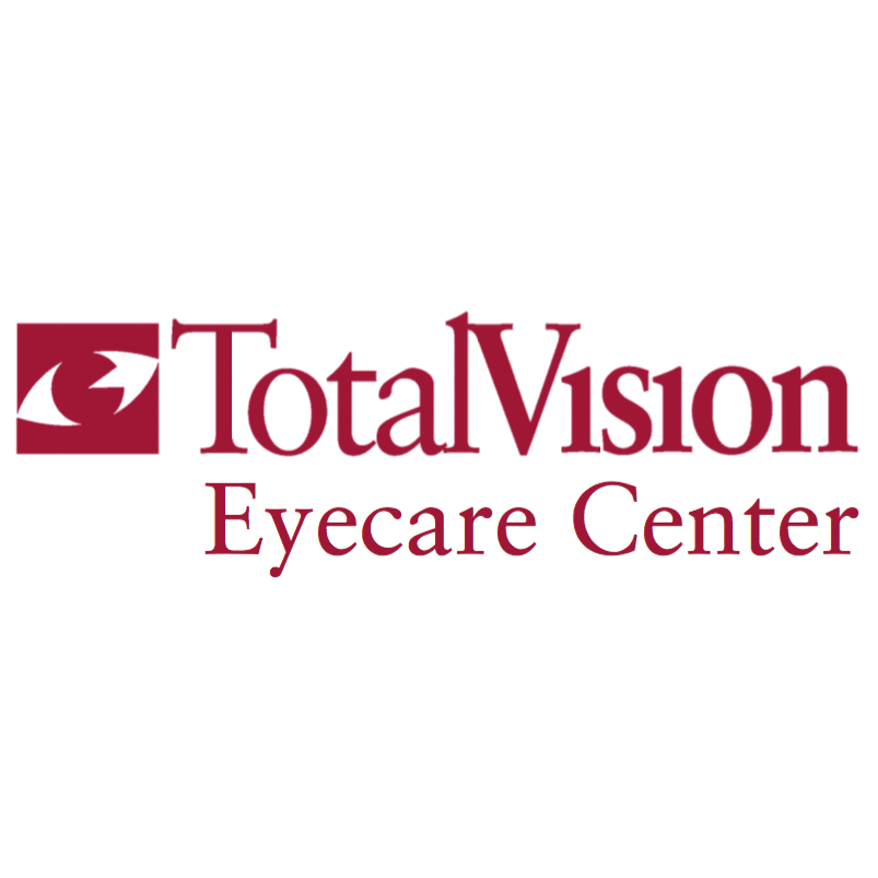 TotalVision Eyecare Center