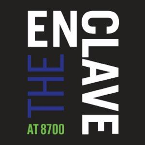 The Enclave at 8700 UMD Student Housing
