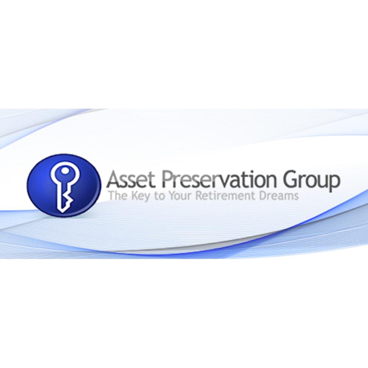 Asset Preservation Group, LLC.