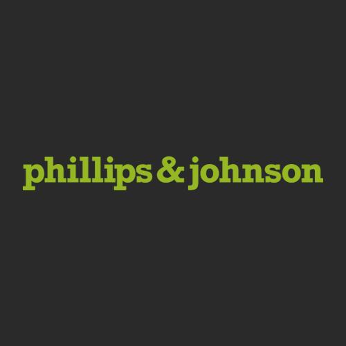 Phillips & Johnson Advertising Inc.