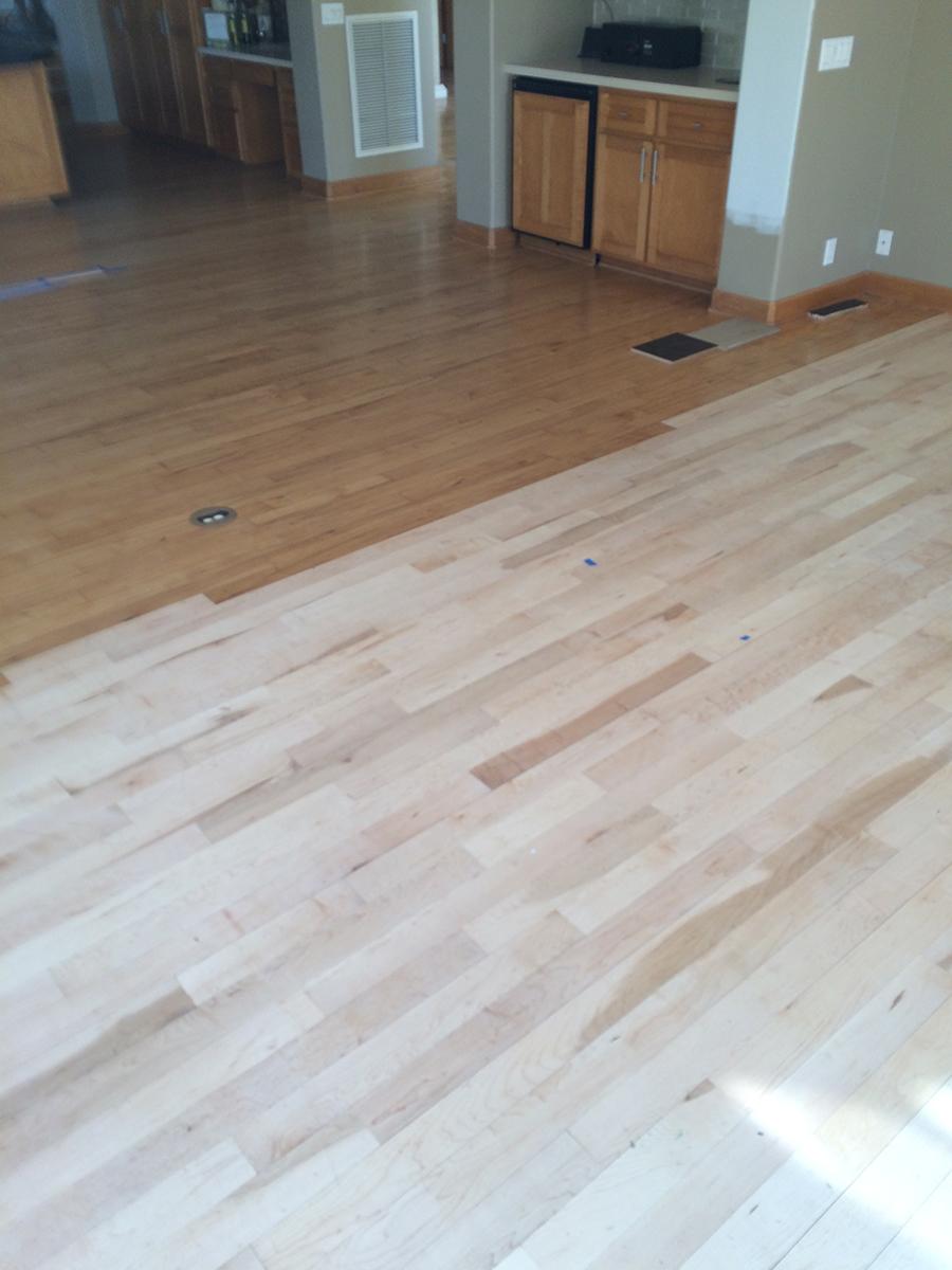 Prestige Hardwood Flooring image 13