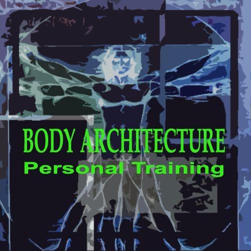 Body Architecture Training Center