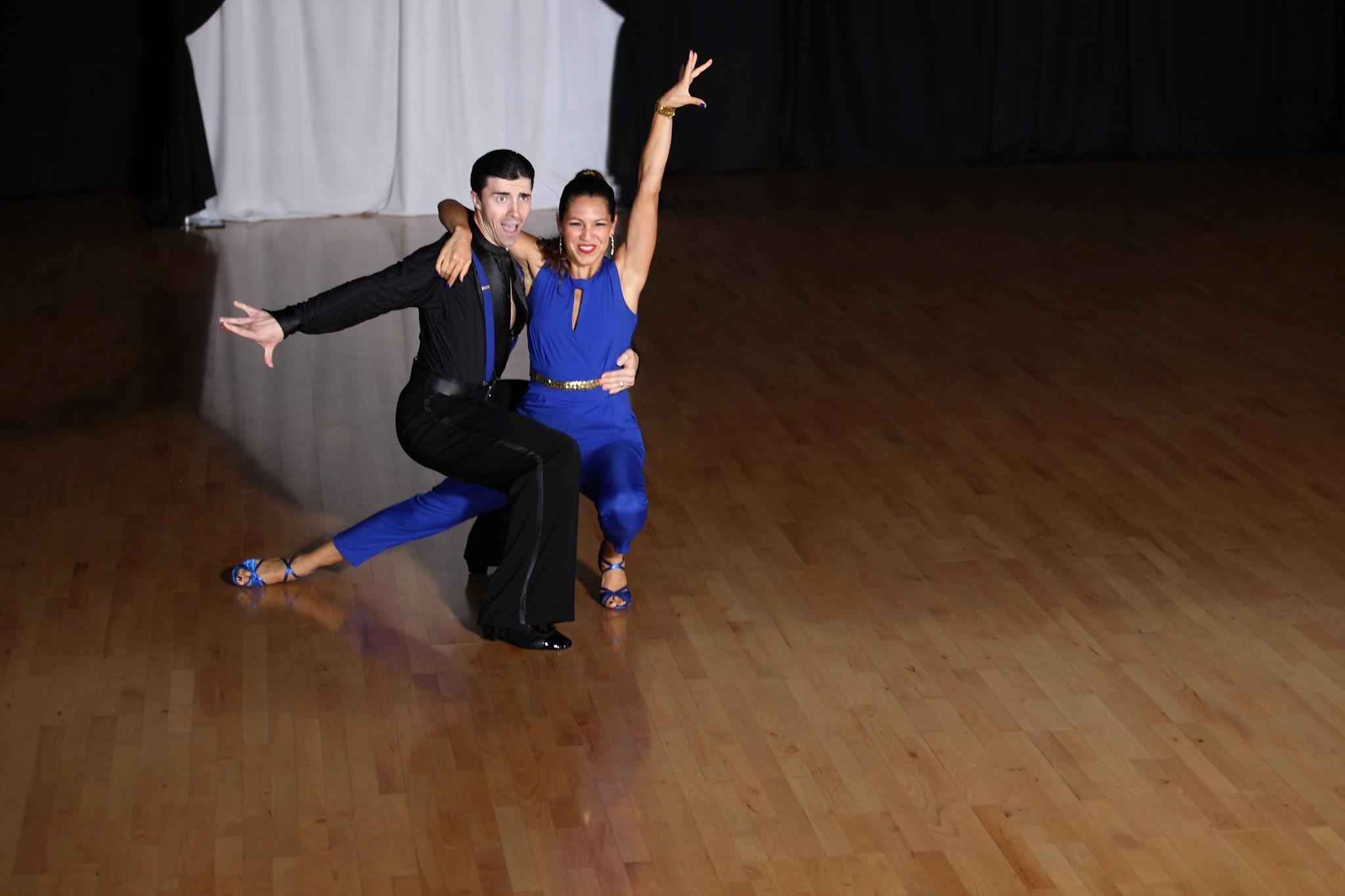 Dance Center USA image 20
