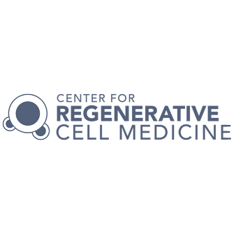 Center For Regenerative Cell Medicine