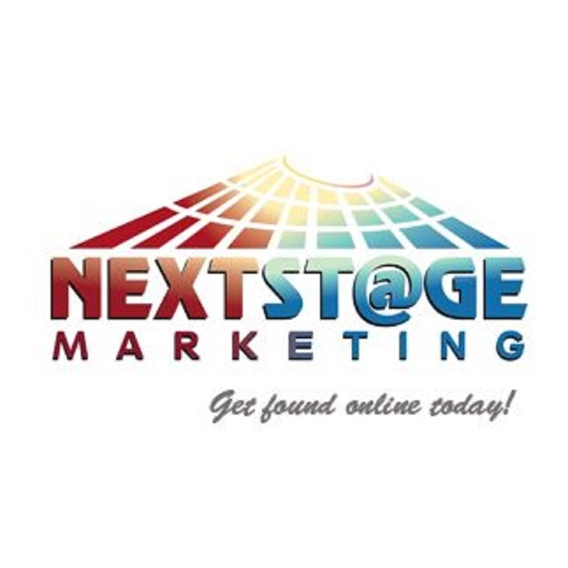 Next Stage Marketing, LLC