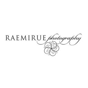 Raemirue Photography