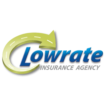 Lowrate Insurance Agency