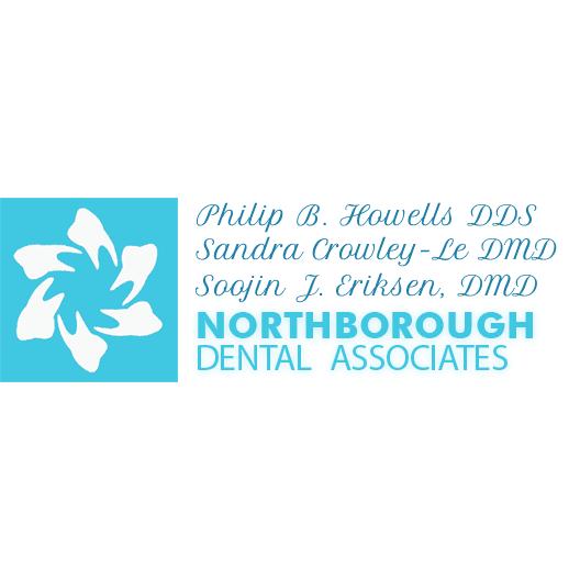 Northborough Dental Associates