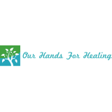 Our Hands For Healing