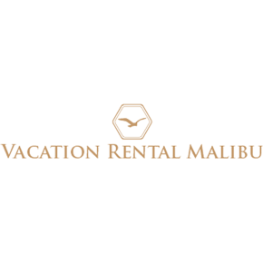 Vacation Rental Malibu