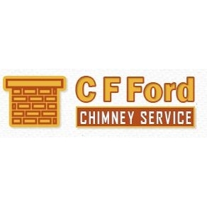 C.F. Ford Chimney Service Inc