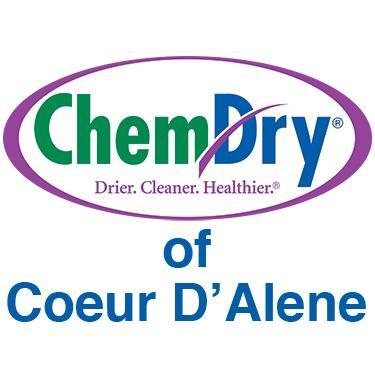 Chem-Dry of Coeur D'Alene