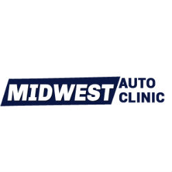 Midwest Auto Clinic