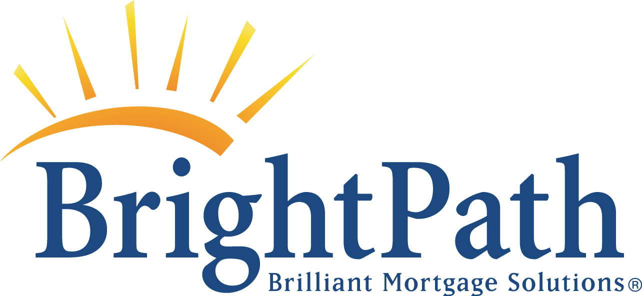 BrightPath Mortgage