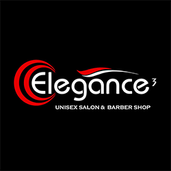 Elegance 3 Unisex Salon & Barber Shop