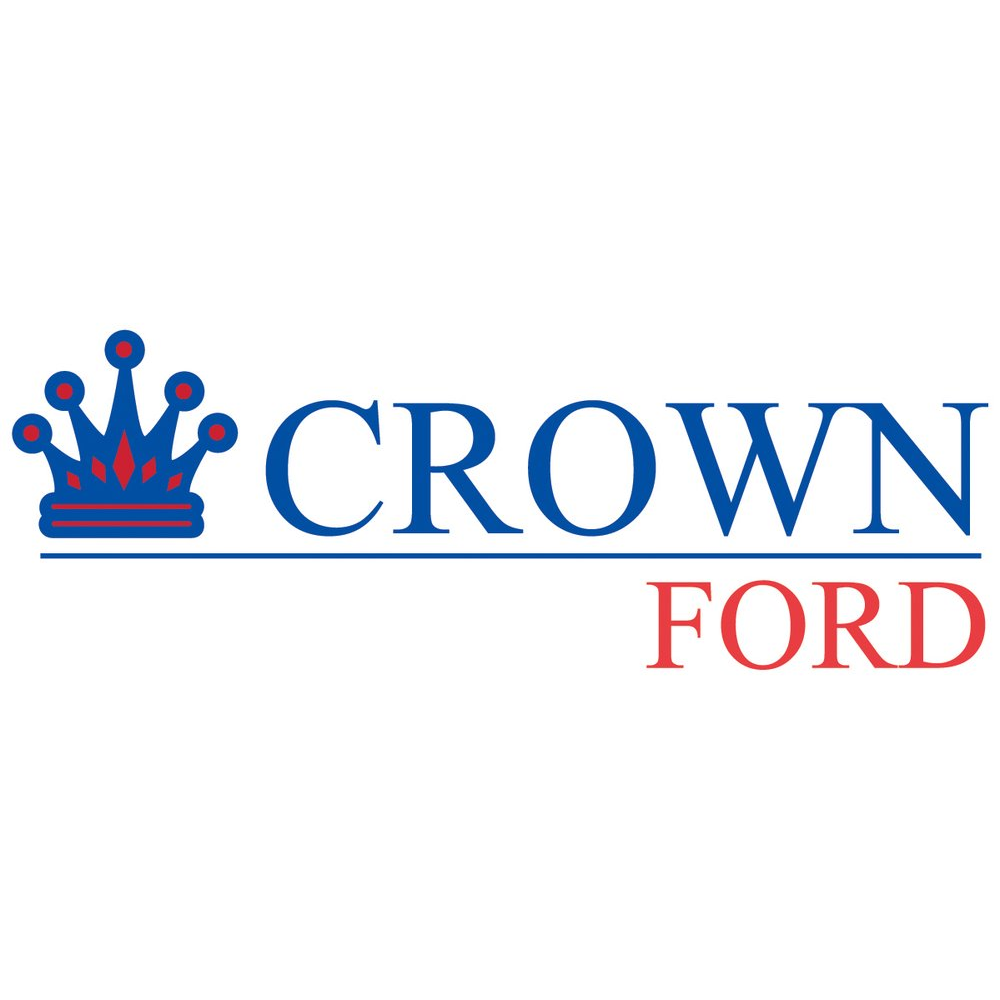 Crown Ford image 11