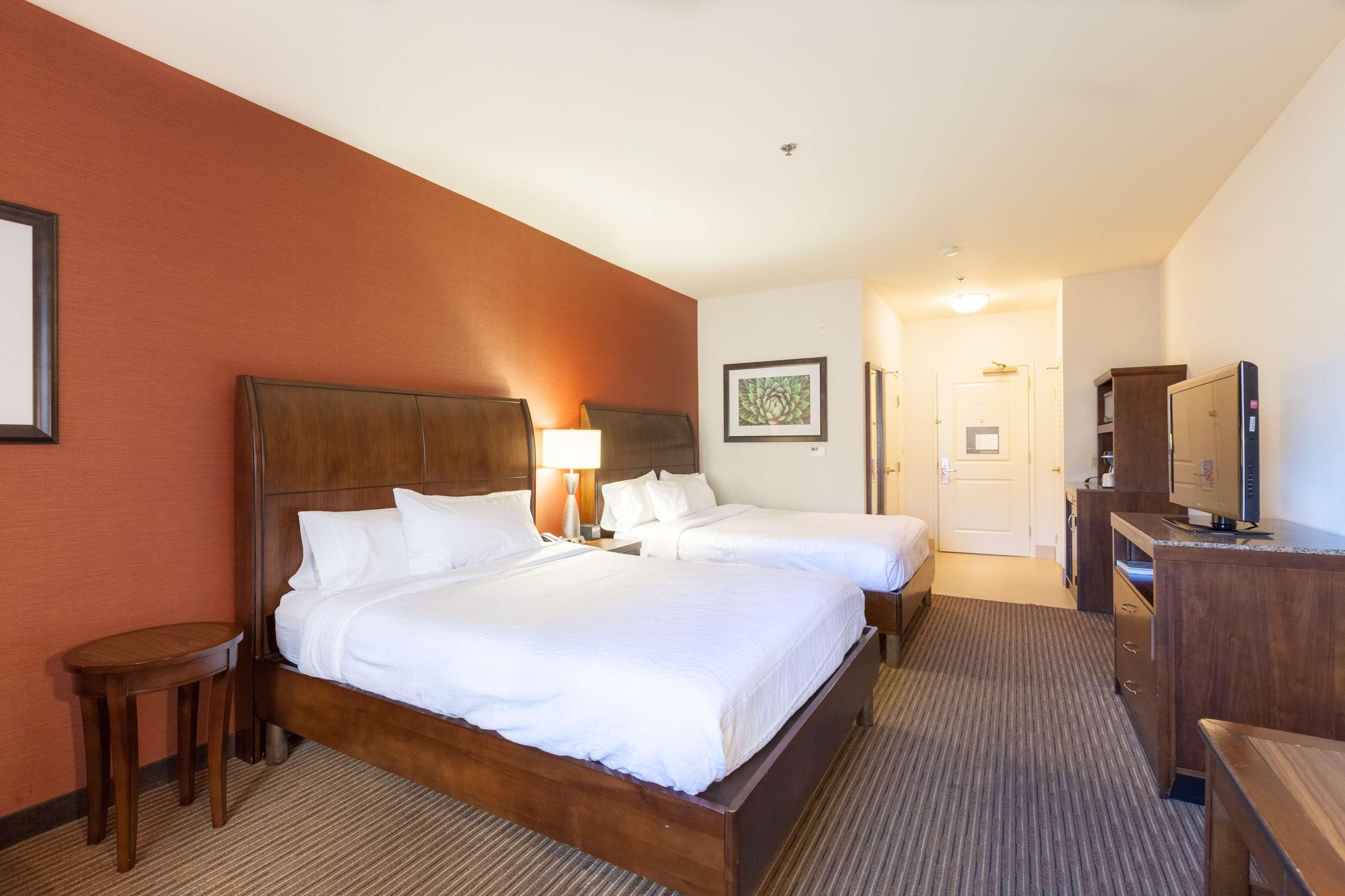 Hilton Garden Inn Palm Springs/Rancho Mirage image 21