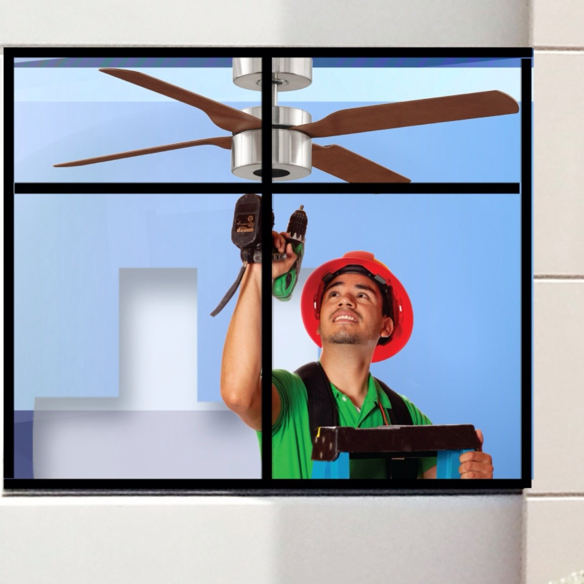 Electricians in NV North Las Vegas 89030 Decor Electric LLC 570 W Cheyenne Ave Ste 40  (702)551-3220