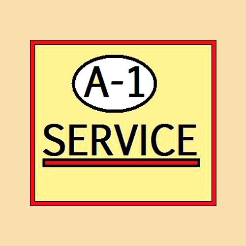 A1 Service