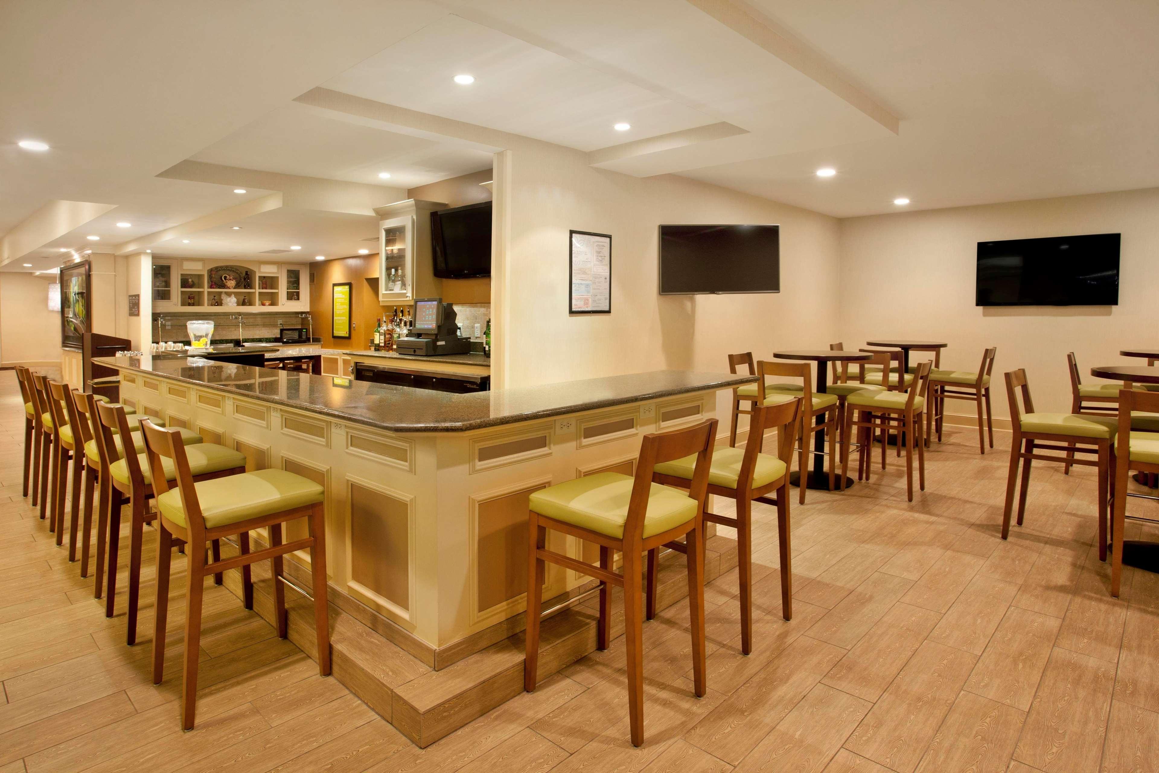 Hilton Garden Inn Fort Collins image 23