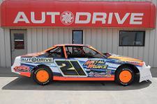 Autodrive, Inc. image 5