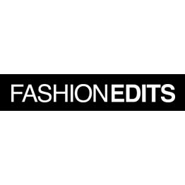 Fashion Edits