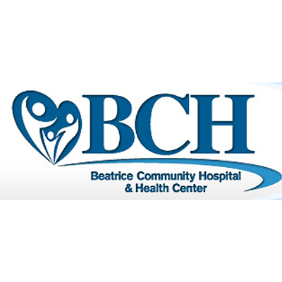 Beatrice Community Hospital and Health Center