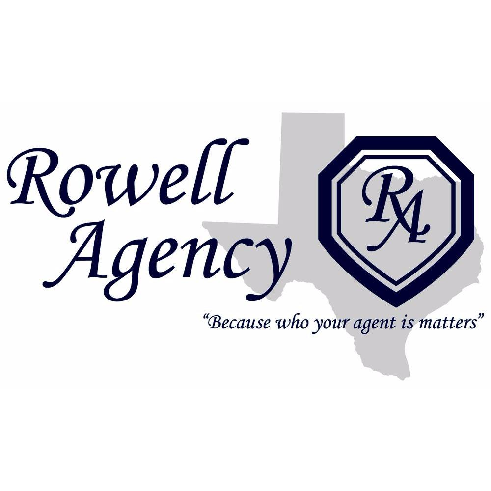 Rowell Agency