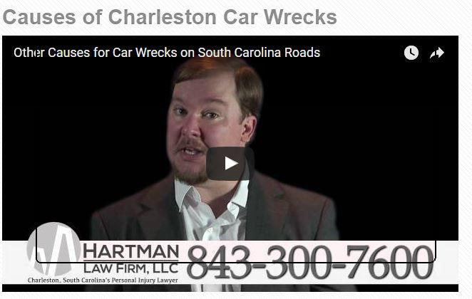 The Hartman Law Firm, LLC image 8