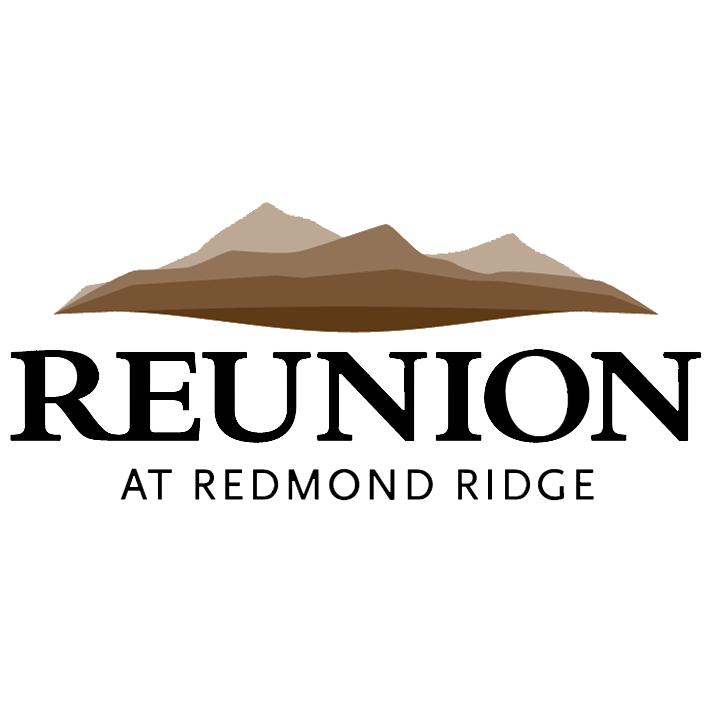 Reunion at Redmond Ridge Apartments - Redmond, WA - Apartments