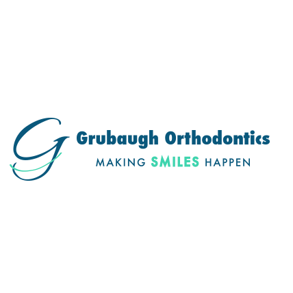 Grubaugh Orthodontics image 0