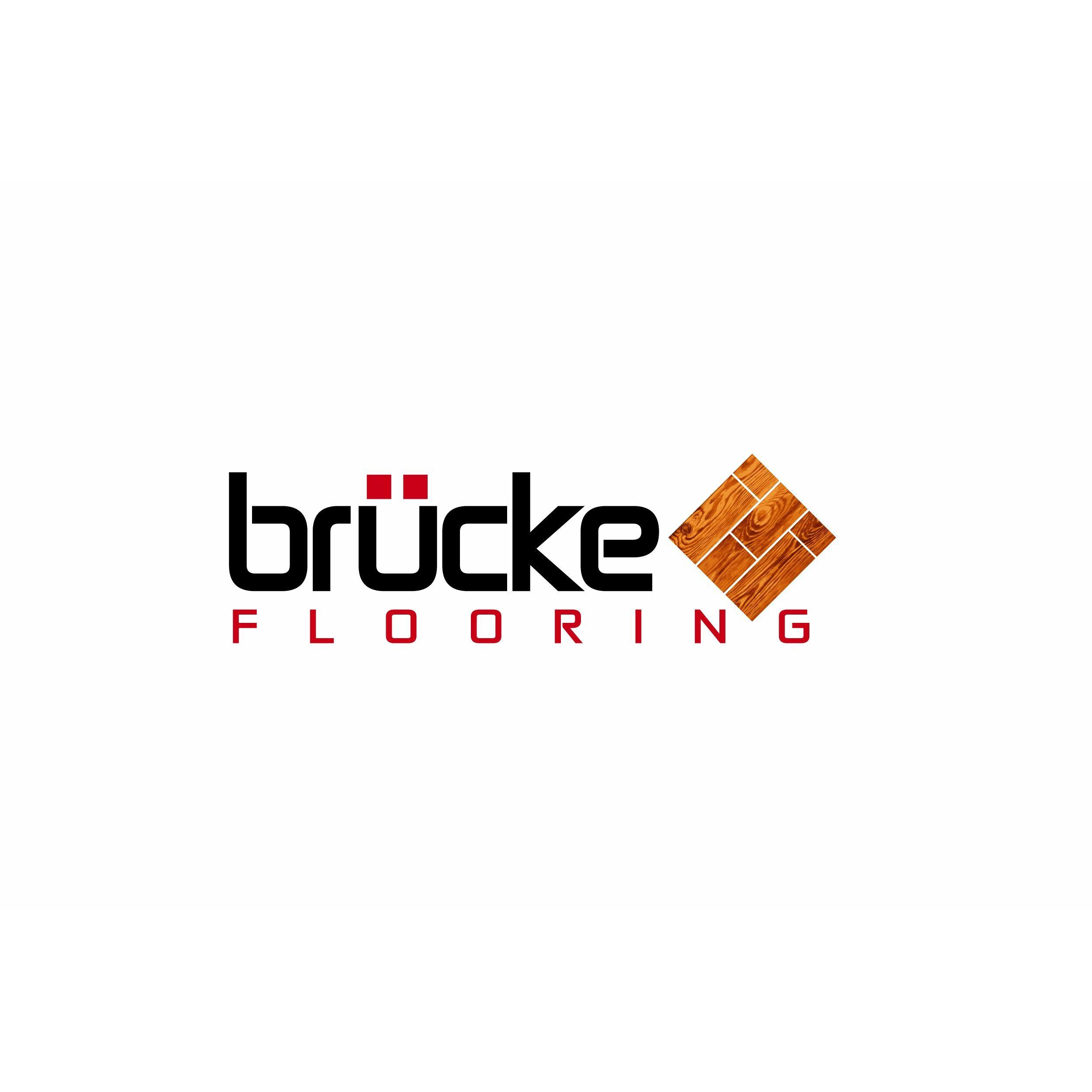 Brucke Flooring Co. image 1