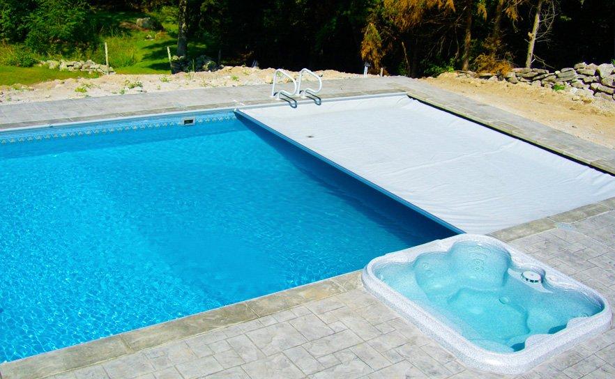 Treat's Pools & Spas image 5
