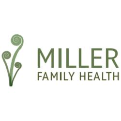 Miller Family Health