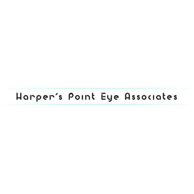 Harper's Point Eye Associates