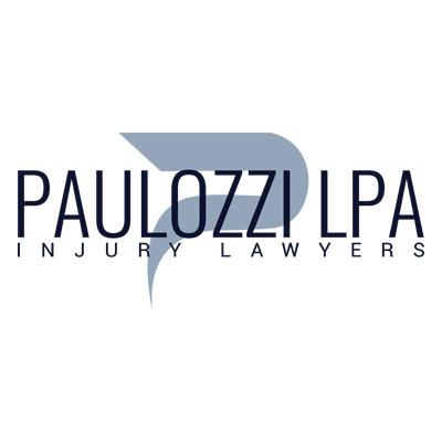 Paulozzi LPA Injury Lawyers
