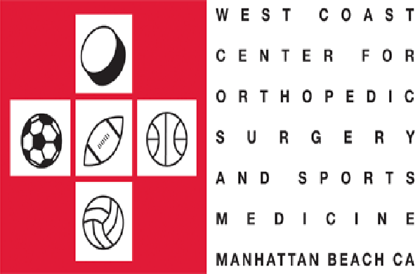 West Coast Center for Orthopedic Surgery and Sports Medicine image 0