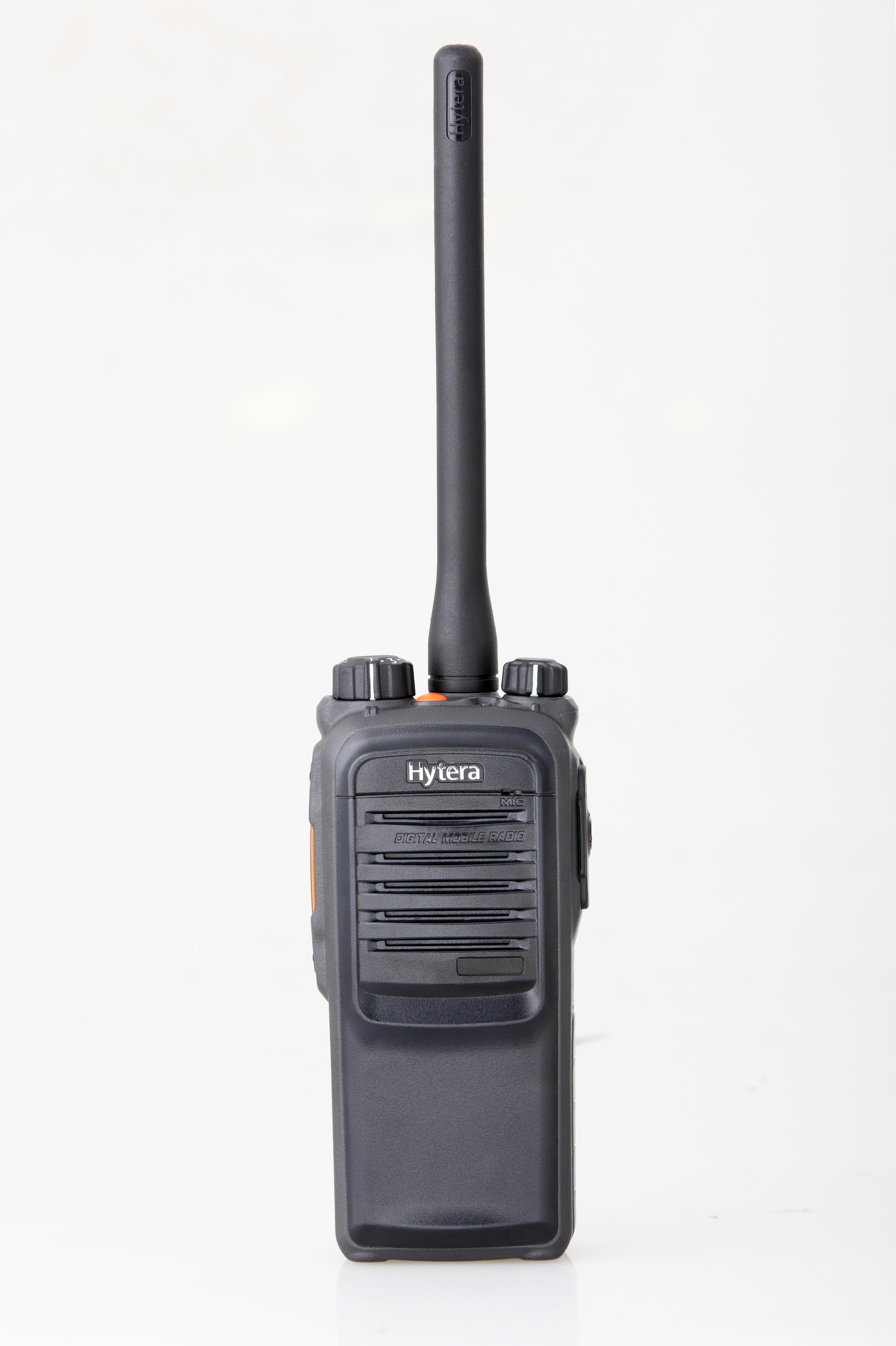 FastNet™ Operator image 6