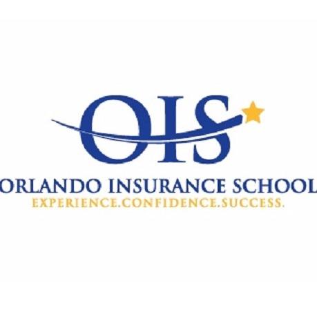 Orlando Insurance School Powered By Hilda Tucker