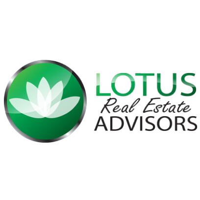 Lotus Real Estate Advisors