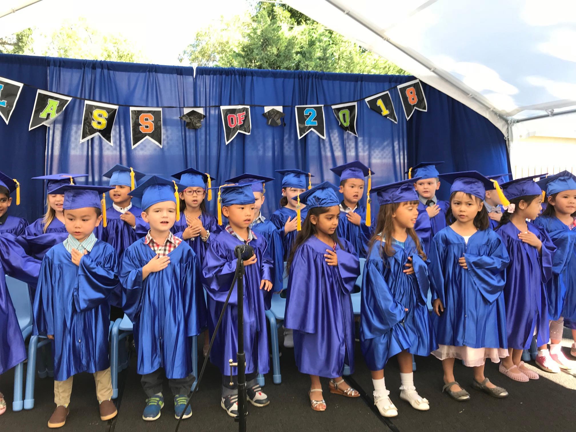 Village Preschool Academy image 39