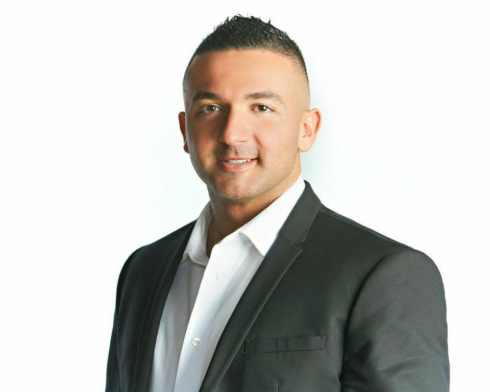 Vince Fiacco - Re/Max Real Estate