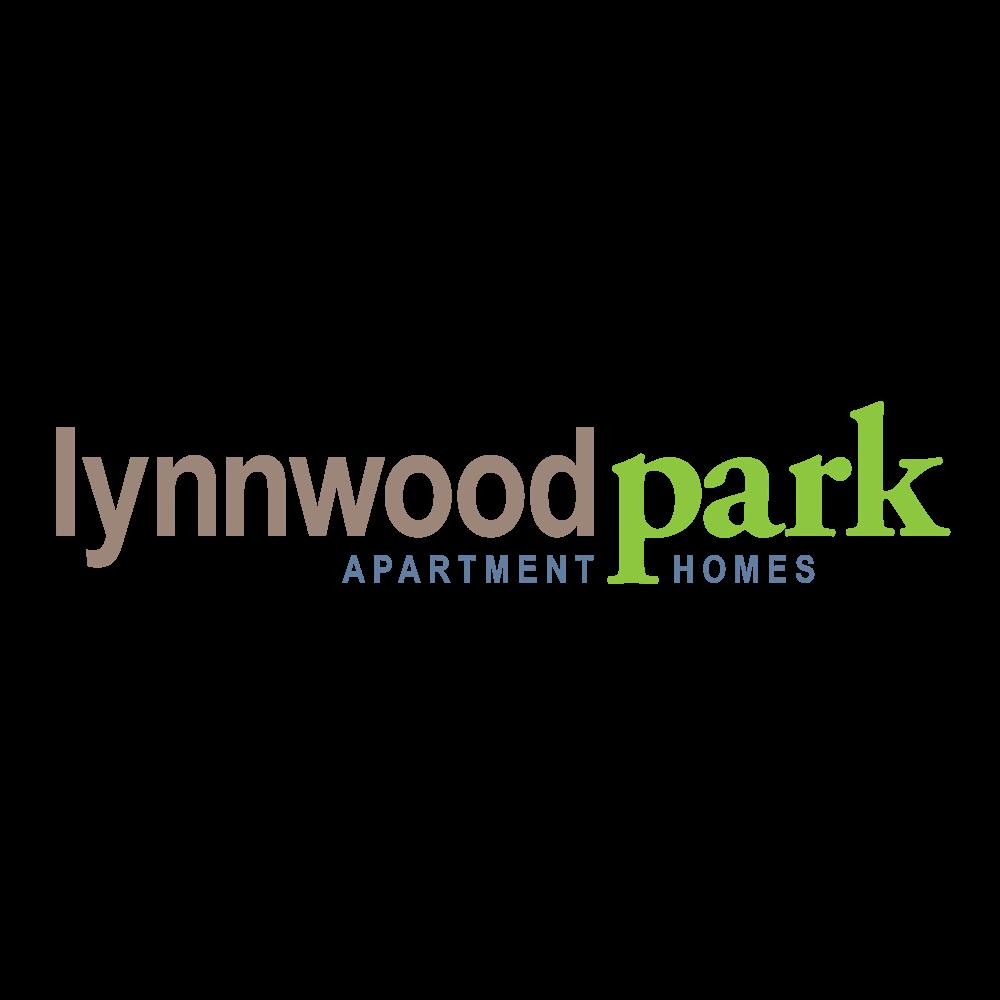 Lynnwood Park Apartment Homes