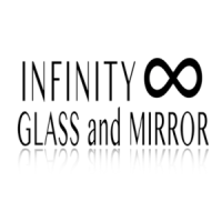 Infinity Glass and Mirror, Inc.