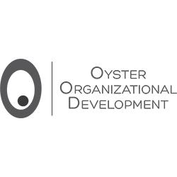 Oyster Organizational Development
