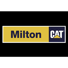 Milton CAT in Londonderry, NH