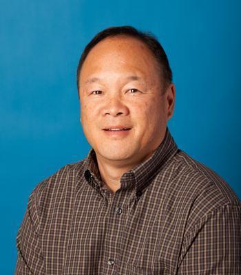 Allstate Insurance Agent: Alan Quan