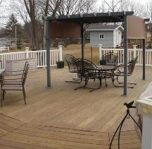 Ruland Roofing & Siding LLC image 0