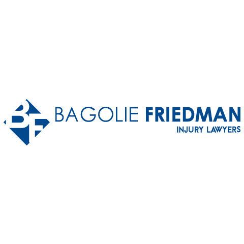 Bagolie Friedman Injury Lawyers