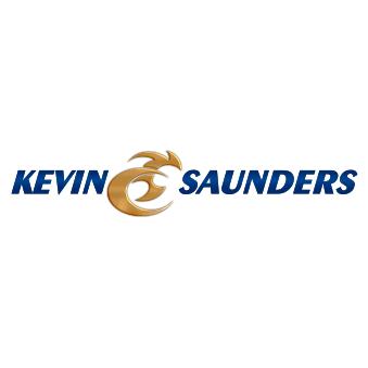 Saunders & Associates Speaking